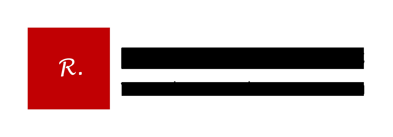 Fliesen Villach